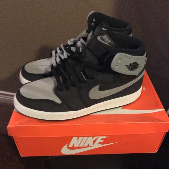quality design e982a bfcc1 Nike Shoes | Brand New Mens Air Jordan Aj1 Ko High Og | Poshmark